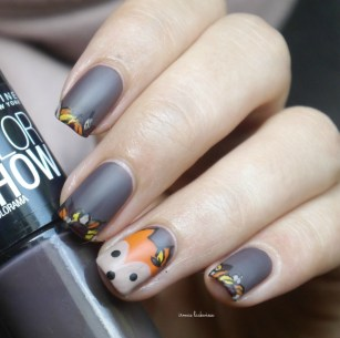 maybelline-midnight-taupe-fox-nailart16